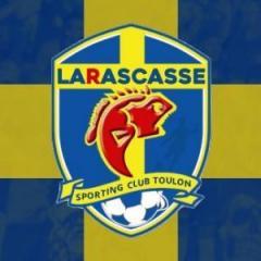 LaRascasse.fr