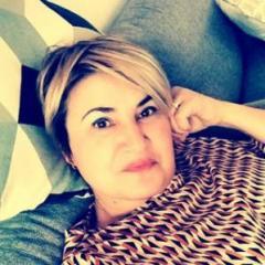Corinne Di Mascio