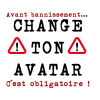 Alain STV 83