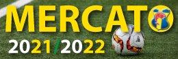 Mercato 2020-2021